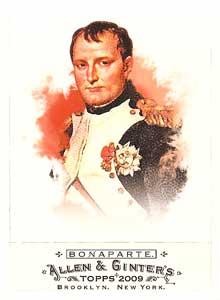 09AG_napoleon