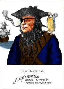 Piratical_castillo