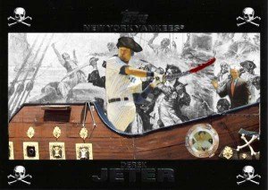 Piratical_jeter