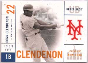 01UD_LEGENDS_OF_NYclendenon
