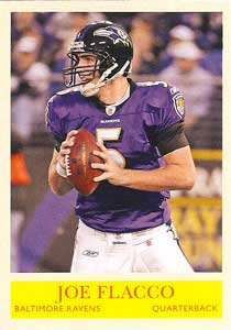 09PHILLYflacco
