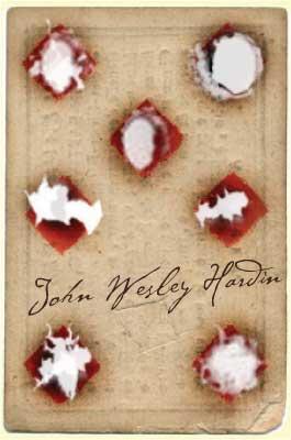 JWH_card