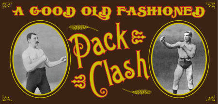pack_clash_banner